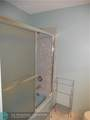 1064 88th Ave - Photo 18