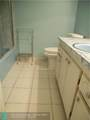1064 88th Ave - Photo 19