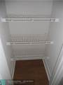 1064 88th Ave - Photo 20