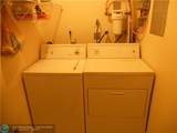 1064 88th Ave - Photo 21