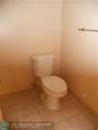 1064 88th Ave - Photo 26