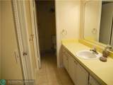 1064 88th Ave - Photo 29