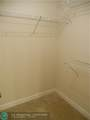 1064 88th Ave - Photo 30