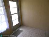 1064 88th Ave - Photo 35