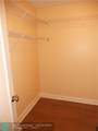1064 88th Ave - Photo 36
