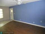 1064 88th Ave - Photo 38