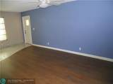 1064 88th Ave - Photo 39