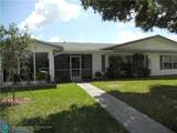 1064 88th Ave - Photo 4