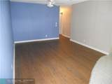 1064 88th Ave - Photo 40