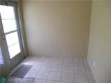 1064 88th Ave - Photo 41