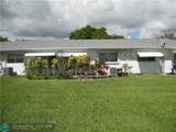 1064 88th Ave - Photo 9