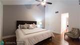 2800 Oakland Forest Dr - Photo 22
