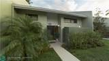 2800 Oakland Forest Dr - Photo 39