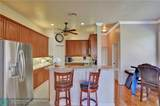 2332 118th Ave - Photo 12