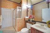 2332 118th Ave - Photo 19