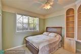 2332 118th Ave - Photo 26