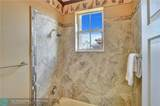 2332 118th Ave - Photo 28