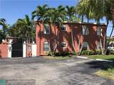 1405 Miami Rd - Photo 10