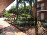 1405 Miami Rd - Photo 7
