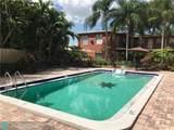 1405 Miami Rd - Photo 8