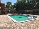 1405 Miami Rd - Photo 9