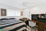 5231 29th Ave - Photo 13