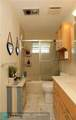 5231 29th Ave - Photo 14