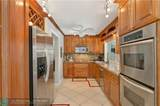 5231 29th Ave - Photo 26