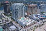 101 Fort Lauderdale Beach Blvd - Photo 1