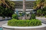 3101 Bayshore Dr - Photo 1