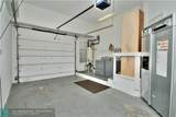 306 11th Ave - Photo 41