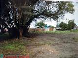 0000 18th Ave - Photo 1