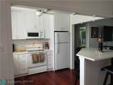 718 5th Ave - Photo 1