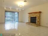 15140 Tetherclift St - Photo 12