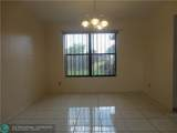 15140 Tetherclift St - Photo 14