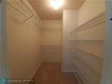15140 Tetherclift St - Photo 16