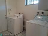 15140 Tetherclift St - Photo 25