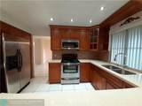 15140 Tetherclift St - Photo 26