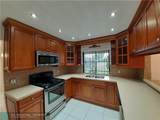 15140 Tetherclift St - Photo 27