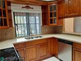 15140 Tetherclift St - Photo 28