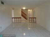 15140 Tetherclift St - Photo 32