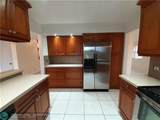 15140 Tetherclift St - Photo 6