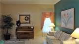 4867 67th Ave - Photo 13