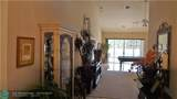4867 67th Ave - Photo 16