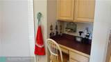4867 67th Ave - Photo 23
