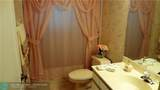 4867 67th Ave - Photo 28