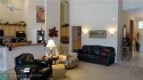 4867 67th Ave - Photo 4