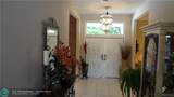 4867 67th Ave - Photo 6