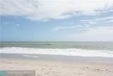 1391 Ocean Blvd - Photo 23