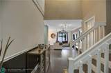 4909 59th St - Photo 20